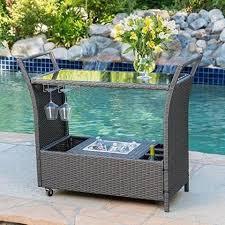 garden patio furniture alzova women s men fashion pet supplies