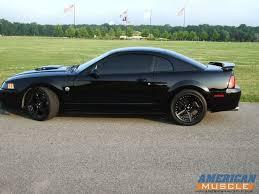 Black Mustang Black Rims 99 04 Saleen Mustang Looking For Black 99 04 Saleen Wheels