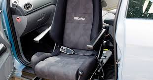 si e auto axiss swivel car seat 2019 2020 car release and reviews