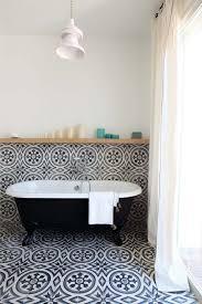 Beautiful Bathrooms Pinterest 559 Best Beautiful Bathrooms Images On Pinterest Bathroom Ideas