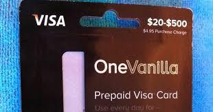 pre paid card packetrider prepaid credit card for roku setup