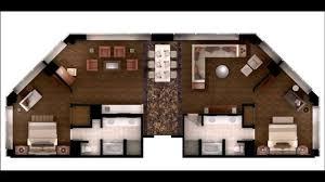 mgm grand signature 2 bedroom suite 7 amazing skyline suite mgm signature 2 bedroom pdftop net