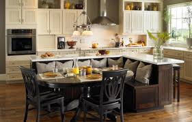 kitchen island table with chairs bobs furniture kitchen island mada privat