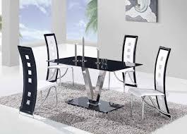 dinning living room sets for sale bedroom sets houston cheap