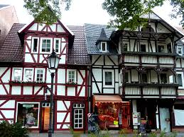 Therme Bad Sooden Allendorf Hellmuts Travelpics 27 Bad Sooden Allendorf 08 12 10 2010