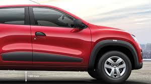 renault kwid specification kwid renault nepal renault nepal