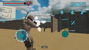 counter terror hostage rescue android apps on google play