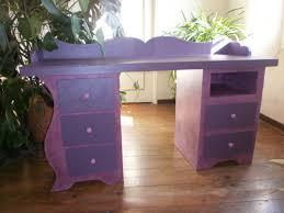 bureau violet atelier idiartia archive bureau léa