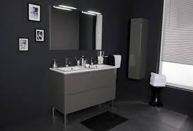 leroy merlin cuisine 3d stockphotos leroy merlin salle de bain 3d leroy merlin salle de