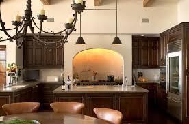 spanish style homes interior shonila com