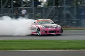 nissan drift cars nissan 350z drift all racing cars