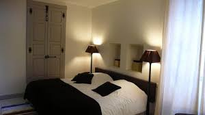 chambre d h e pays basque chambres d hotes maxana prices b b reviews la bastide clairence