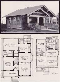 Kennedy Warren Floor Plans Best 25 Bungalow Floor Plans Ideas On Pinterest Bungalow House