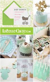 invitaciones para baby shower e ideas para decorar un baby shower en c