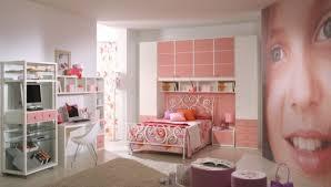 fun bedrooms bedroom design cool ideas for pink girls bedrooms with parquet