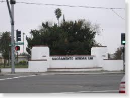 cremation sacramento reduced now 4800 15 0228 3 cremation niche sacramento