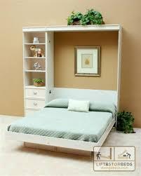 185 best bedrooms images on pinterest good ideas dresser and