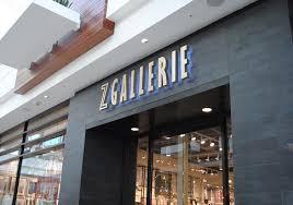 Z Gallerie Interior Design Z Gallerie The Mall At University Town Center