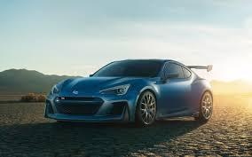 custom subaru brz wallpaper subaru brz sti sport 2017 hd cars 4k wallpapers images