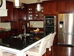 European Style Kitchen Cabinet Doors Kitchen Cabinets French Country Style Project 5 Country Kitchen