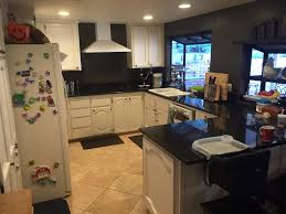 Kitchen Cabinets San Diego Ca 7978 Deerfield St For Rent San Diego Ca Trulia