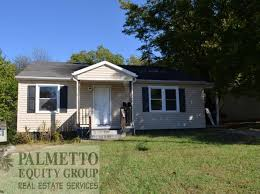 2 Bedroom Houses For Rent In Greensboro Nc Apartments For Rent In Greensboro Nc Zillow