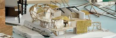 home design courses uk interior architecture oxford brookes university
