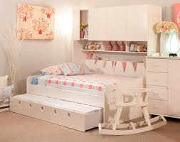 cool beds for kids awesome innovative home design
