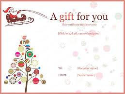 gift voucher samples blank christmas gift voucher template snapchat emoji com