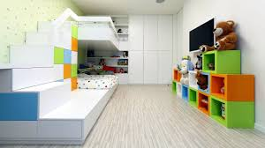 Kids Room Storage Ideas by Kids Bedroom Organization Storage Ideas 2017 Youtube