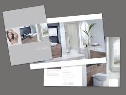 Utopia Bathroom Furniture by Idm Design Our Work
