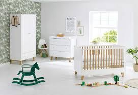 chambre bebe panpan chambre bebe panpan inspirations et pinolino chambre bebe pan lit