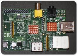 raspberry pi heat sinks how to remove heat sink raspberry pi forums