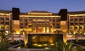 Sofitel Buffet Price by Manava Sofitel The Palm Hotel U0026 Resort In Dubai Groupon