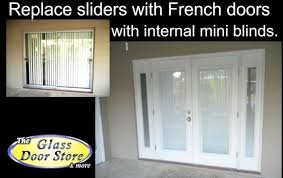How To Install A Sliding Patio Door Installing Sliding Glass Door Brilliant Installing A Sliding Patio