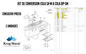 krugnaval campañas y promociones usados y ocasión authorized