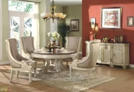 formal dining room set white formal dining room sets set antique ideas chairs
