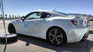 subaru brz drift satin white pearl brz compilation page 69 scion fr s forum