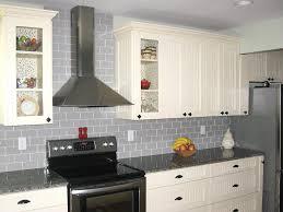Purple Kitchen Backsplash 100 Ideas Purple Gray Kitchen On Www Weboolu Com