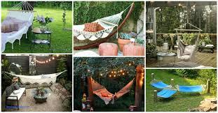 backyard hammocks lovely best hammock for backyard gogo papa