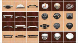 Home Depot Kitchen Cabinet Knobs Home Depot Kitchen Cabinet Knobs Nice Kitchen Cabinets Knobs And