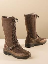 martino of canada s boots sahalie com boots made for walkin stretches