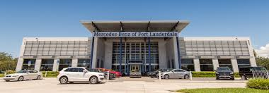 mercedes of fort lauderdale fl about mercedes fort lauderdale fl mercedes of fort