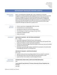 restaurant inventory template download free u0026 premium templates