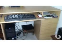 bureau pour pc fixe bureau ordinateur fixe bureau bureau pour ordinateur fixe ikea