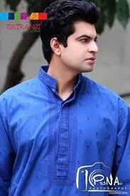 kurta colors pakistani men shalwar kameez designs 2012 latest kurta designs