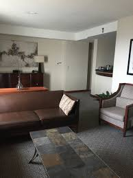 american economic association one bedroom suite home2 suites philadelphia center city