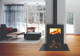 products we love alterra wood stoves and fireplace inserts home iq