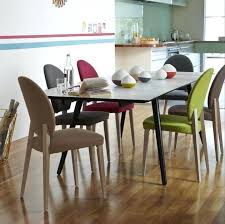 retro kitchen table and chairs set retro dining chairs irrr info