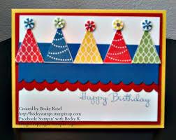 25 unique online birthday card maker ideas on pinterest